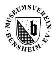 Museumsverein Bensheim e.V.