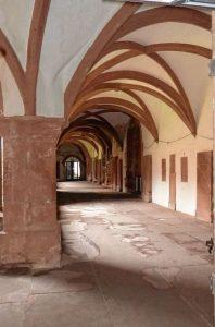 Der Museumsverein fährt am 24. September ins Taubertal.
