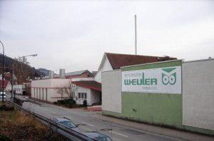 Vortrag über die Papierfabrik Euler